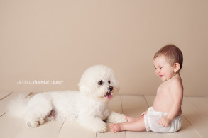 atlanta-baby-portrait-studio-1