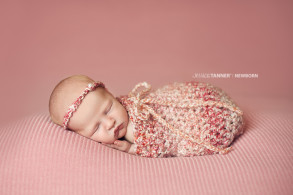 professional-baby-photographer-atlanta-7
