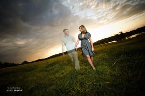 saving ashley - north ga photography by jessica tanner