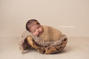 Lilburn, Ga Newborn Photographer Lilburn Ga Baby Photographer Jessica Tanner Photography Atlanta Ga 5