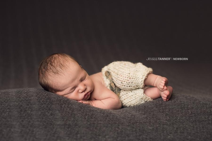 Suwanee Ga Baby Photographer Suwanee Ga Newborn Photographer Jessica Tanner Photography Atlanta Ga 2