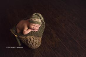 Suwanee Ga Baby Photographer Suwanee Ga Newborn Photographer Jessica Tanner Photography Atlanta Ga 5