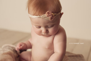 Dawsonville Ga Baby Photographer Dawsonville Ga Infant Photographer Jessica Tanner Photography Atlanta Ga 2