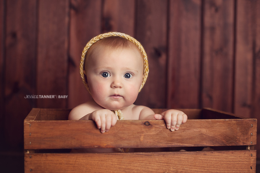 Dawsonville Ga Baby Photographer Dawsonville Ga Infant Photographer Jessica Tanner Photography Atlanta Ga 5