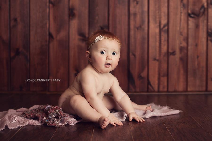 Dawsonville Ga Baby Photographer Dawsonville Ga Infant Photographer Jessica Tanner Photography Atlanta Ga 6