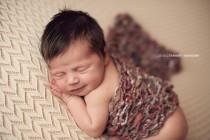 Roswell Ga Baby Photographer Roswell Ga Newborn Photographer Jessica Tanner Photography Atlanta Ga 2