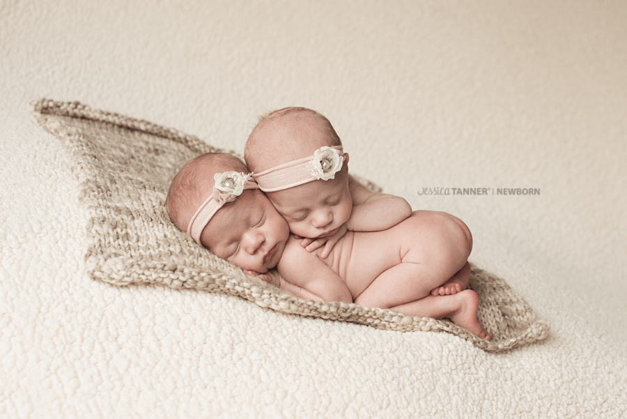 Atlanta Ga Baby Photographer Atlanta Ga Newborn Photographer Jessica Tanner Photography Jefferson Ga 1