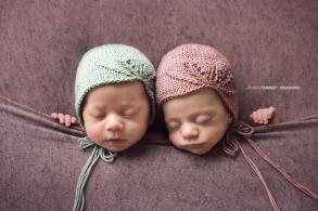 Atlanta Ga Baby Photographer Atlanta Ga Newborn Photographer Jessica Tanner Photography Jefferson Ga 6