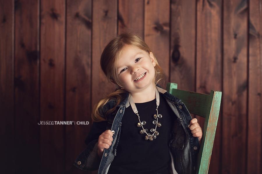 Athens Ga Child Photographer Jessica Tanner Photography Atlanta GA