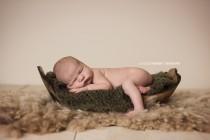 Jefferson Ga Child Photographer Jessica Tanner Photography Atlanta GA (1)