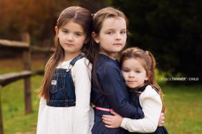Braselton Ga Fine Art Child Portrait Photographer