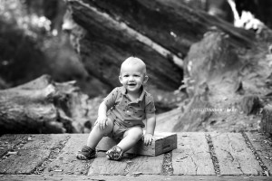 Jessica Tanner Baby Photographer Atlanta GA