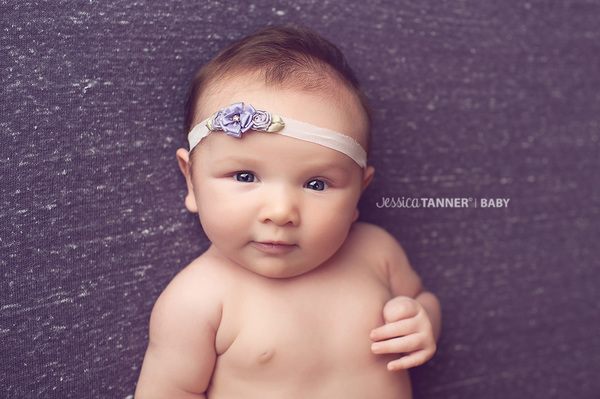 create your own baby portrait plan