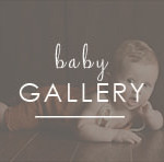 Click here to view Johns Creek, GA baby photo gallery by Jessica Tanner Photography