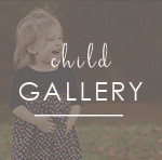 Click here to view Duluth, GA childrens photo gallery by Jessica Tanner Photography