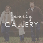 Click here to view Sugar Hill, GA family photo gallery by Jessica Tanner Photography