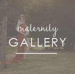 Click here to view Johns Creek, GA maternity photo gallery by Jessica Tanner Photography