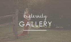 maternity photgrapher
