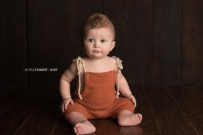 Braselton Ga Fine Art Baby Portrait Photographer Jessica Tanner Photography Atlanta Ga (7)