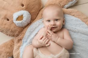 Statham Ga Fine Art Baby Portrait Photographer Jessica Tanner Photography Atlanta Ga (3)