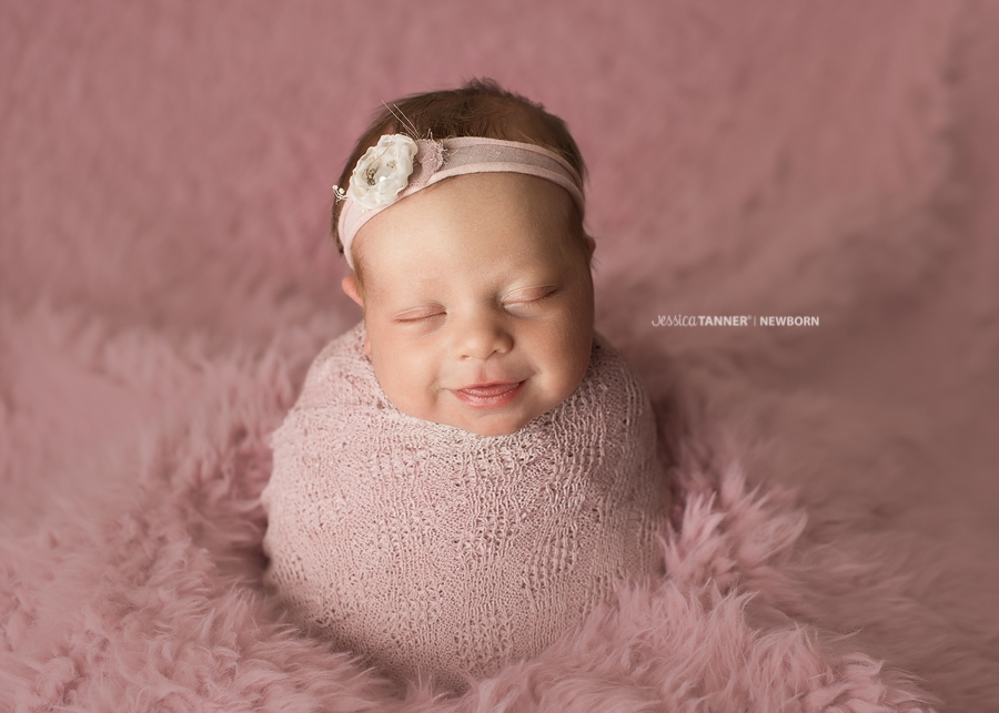 Buford Ga Fine Art Newborn Photographer Jessica Tanner Photography Atlanta GA (8)