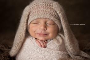 Gainesville Ga Fine Art Newborn Photographer Jessica Tanner Photography Atlanta GA (3)