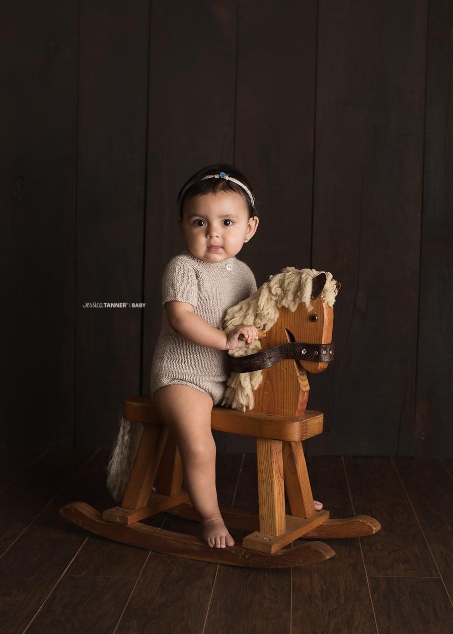 Lilburn Ga Fine Art Baby Portrait Photographer Jessica Tanner Photography Atlanta Ga (1)