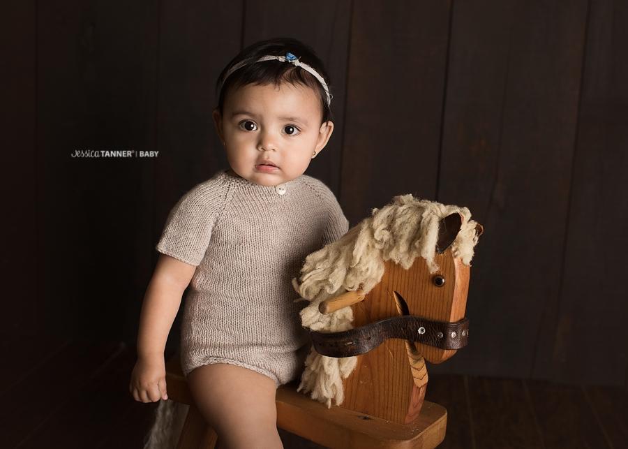 Lilburn Ga Fine Art Baby Portrait Photographer Jessica Tanner Photography Atlanta Ga (2)