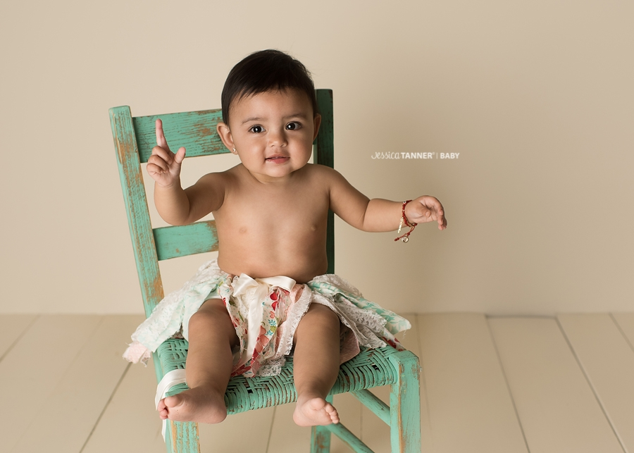 Lilburn Ga Fine Art Baby Portrait Photographer Jessica Tanner Photography Atlanta Ga (3)