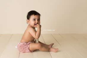 Lilburn Ga Fine Art Baby Portrait Photographer Jessica Tanner Photography Atlanta Ga (5)