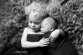 Atlanta Ga Fine Art Newborn Photographer Jessica Tanner Photography Atlanta GA (10)