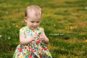 Athens Ga Fine Art Baby Photographer Jessica Tanner Photography Atlanta GA (5)