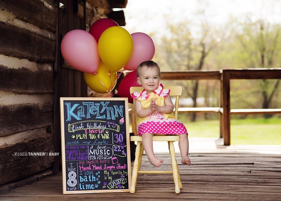 Athens Ga Fine Art Baby Photographer Jessica Tanner Photography Atlanta GA (6)