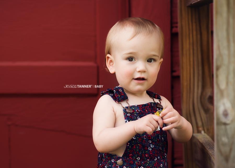 Athens Ga Fine Art Baby Photographer Jessica Tanner Photography Atlanta GA (9)