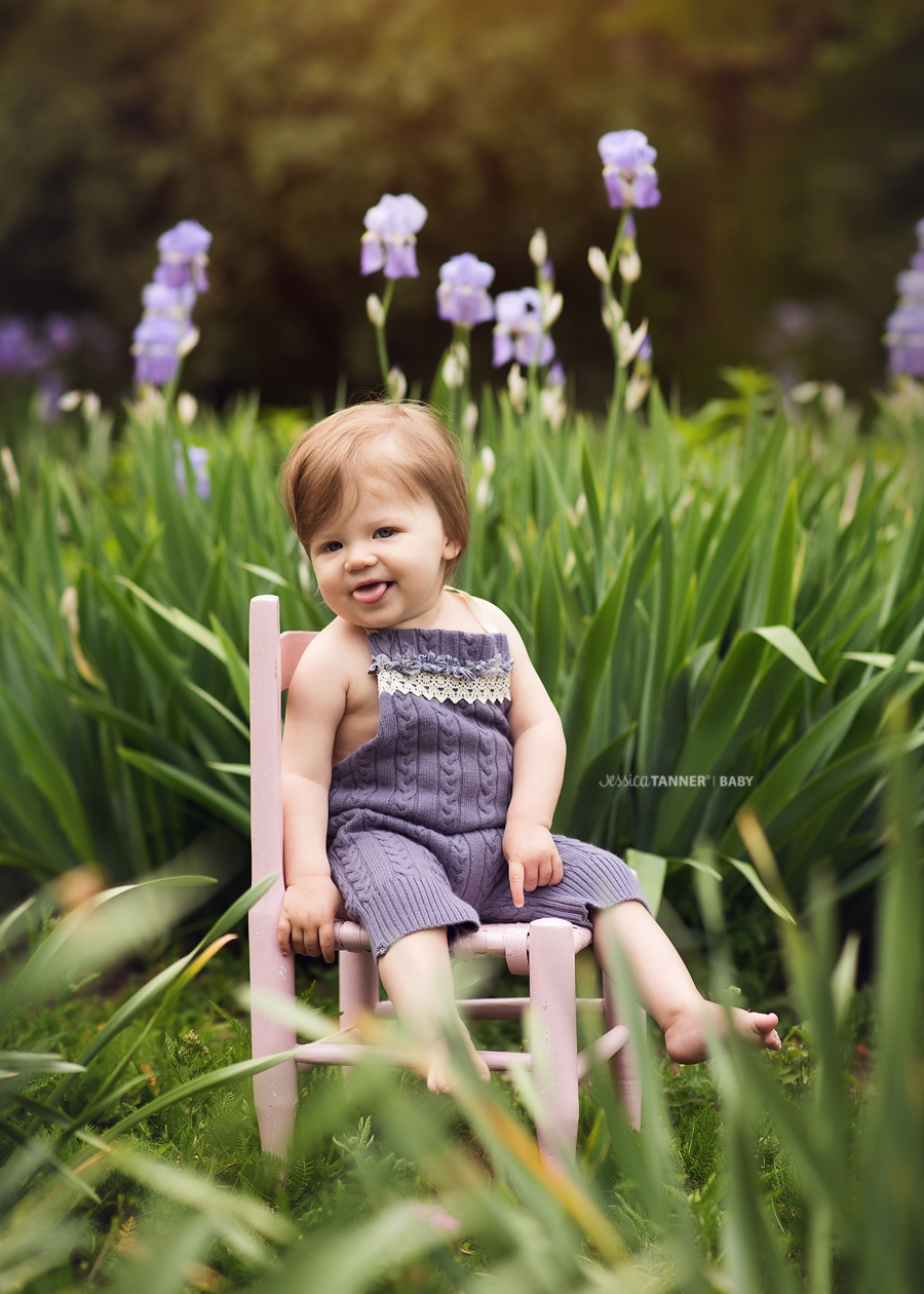 Custom Fine Art Baby Photography in Atlanta Georgia (1)