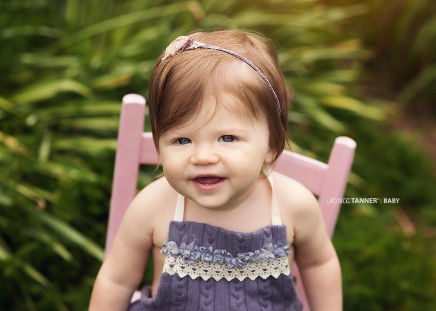 Custom Fine Art Baby Photography in Atlanta Georgia (2)