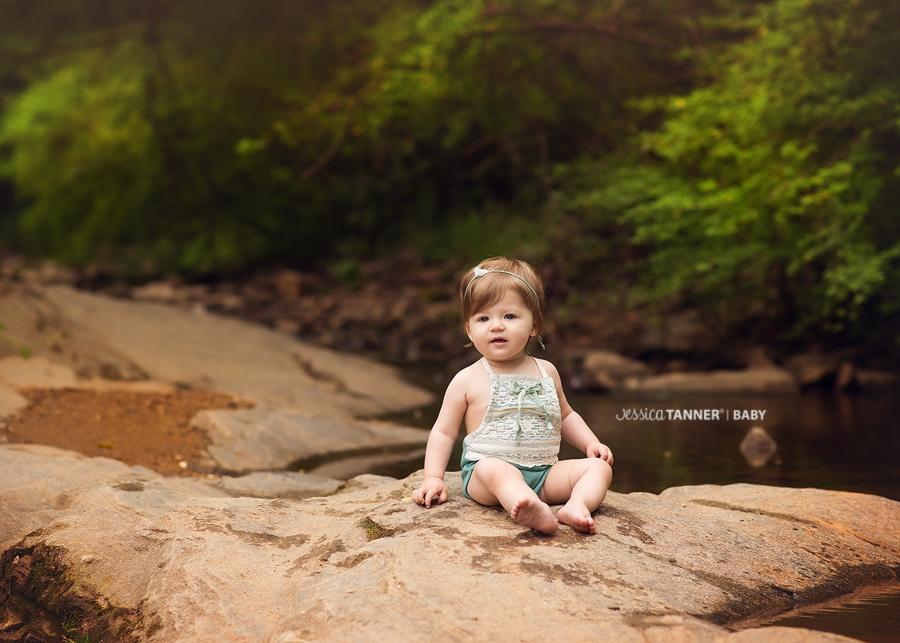 Custom Fine Art Baby Photography in Atlanta Georgia (3)