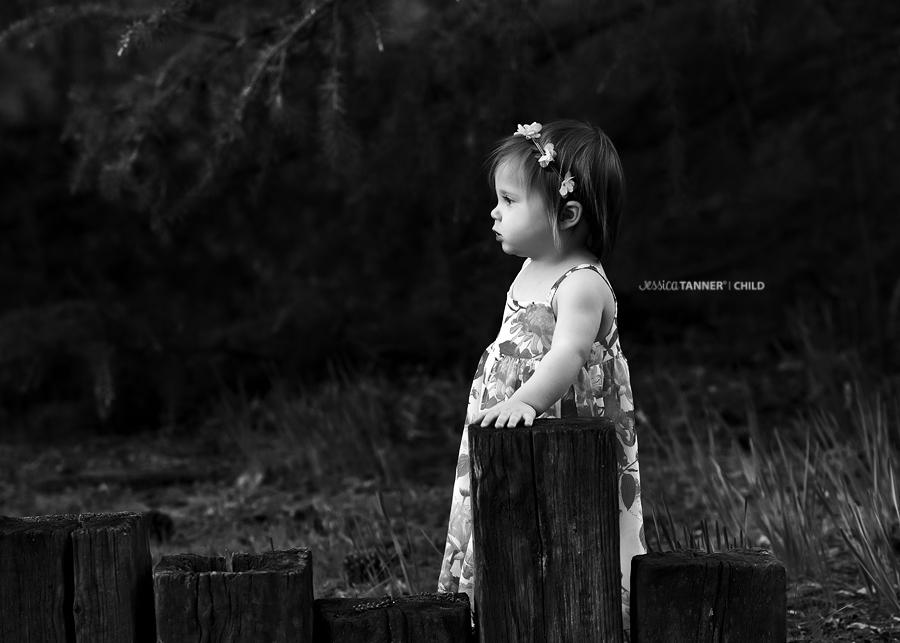 Suwanee Ga Fine Art Baby Photographer Jessica Tanner Photography Atlanta GA (2)