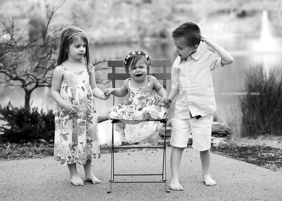 Suwanee Ga Fine Art Baby Photographer Jessica Tanner Photography Atlanta GA (3)