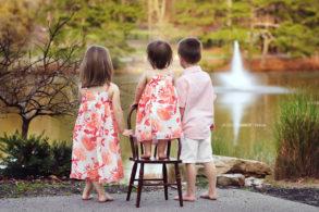 Suwanee Ga Fine Art Baby Photographer Jessica Tanner Photography Atlanta GA (4)