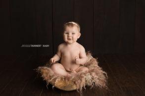 braselton-ga-fine-art-baby-photographer-jessica-tanner-photography-atlanta-ga-1