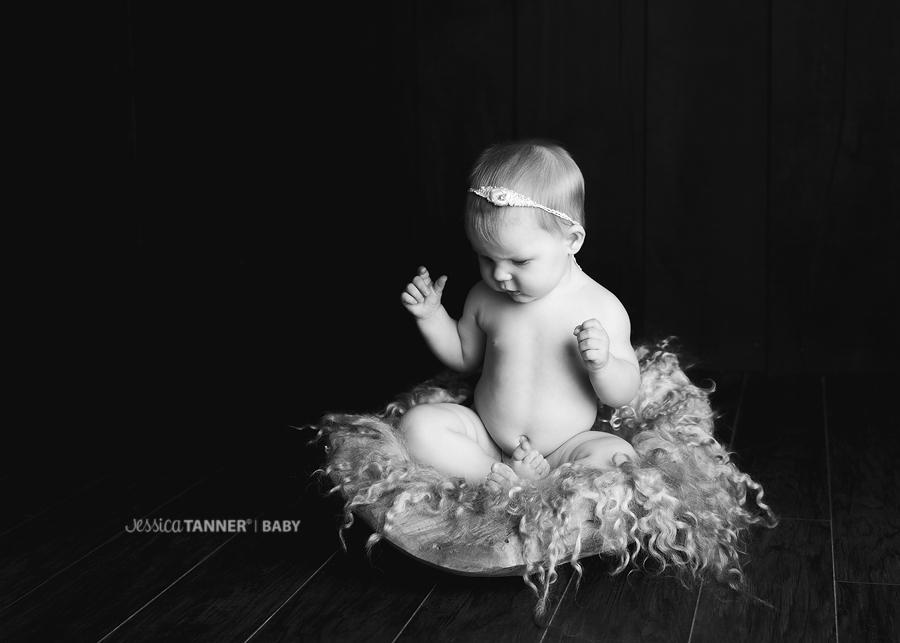 braselton-ga-fine-art-baby-photographer-jessica-tanner-photography-atlanta-ga-2