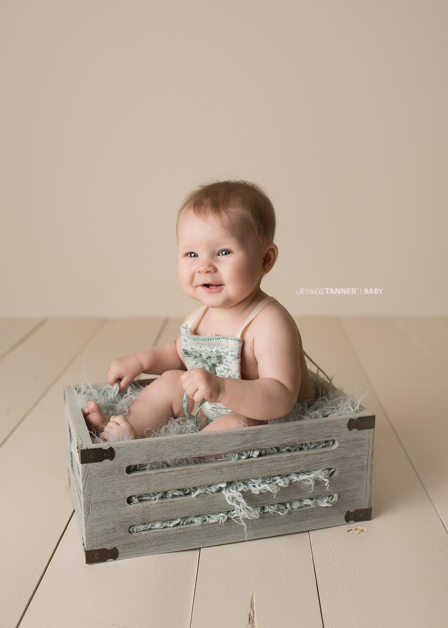 braselton-ga-fine-art-baby-photographer-jessica-tanner-photography-atlanta-ga-3