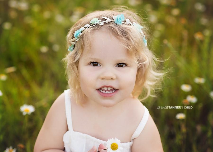 jefferson-ga-fine-art-baby-photographer-jessica-tanner-photography-atlanta-ga-1