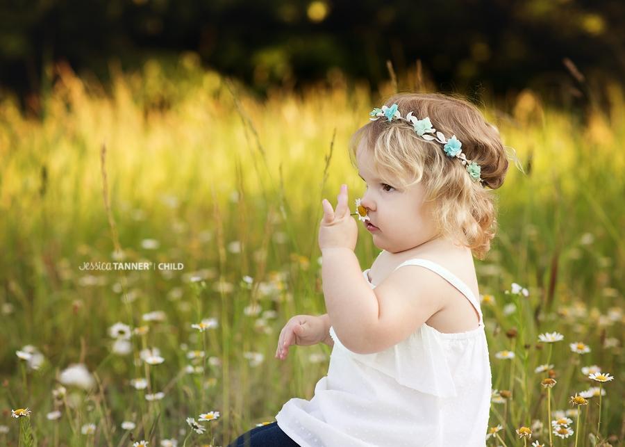 jefferson-ga-fine-art-baby-photographer-jessica-tanner-photography-atlanta-ga-2