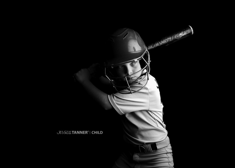 Grayson Ga Fine Art Child Photographer Jessica Tanner Photography Atlanta GA