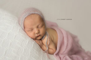 best atlanta newborn photographer (2)