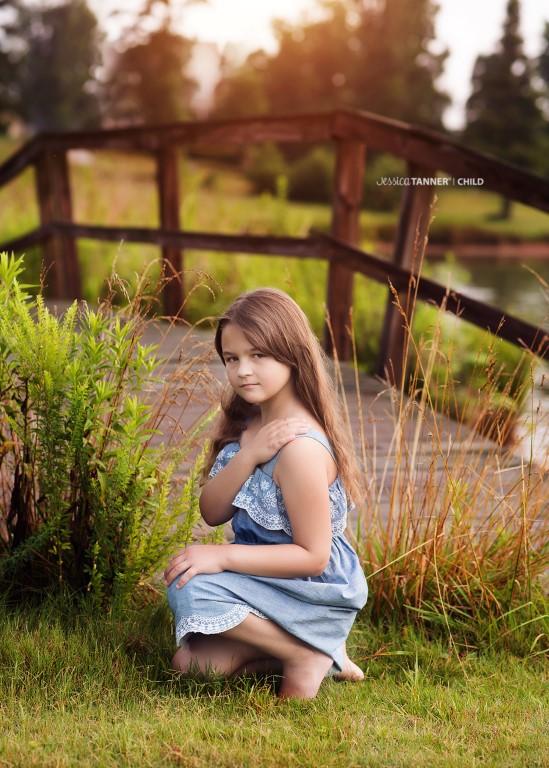 Atlanta Ga Child Photographer Atlanta Ga Portrait Photographer Jessica Tanner Photography Jefferson Ga