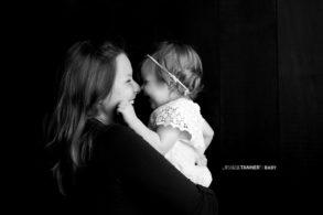 Jessica Tanner Photography Blog | Latest News